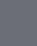 symbol-flex4.png